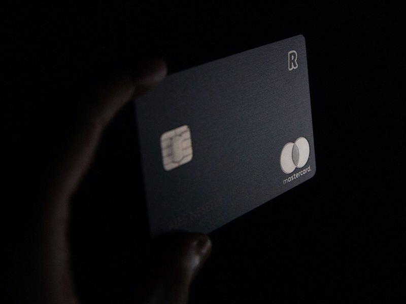 płatności cykliczne